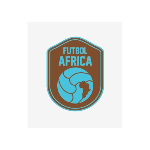 Futbol Africa