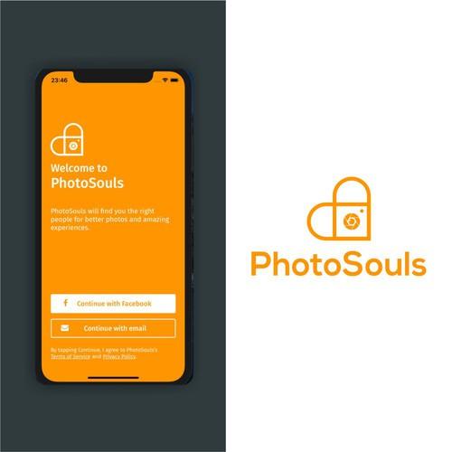 PhotoSouls