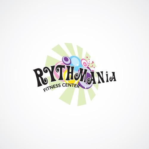 Rythm