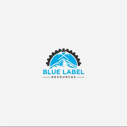 Blue Label Resources