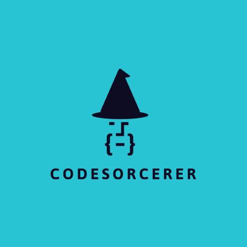 codesorcerer