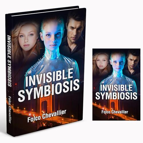 INVISIBLE SYMBIOSIS