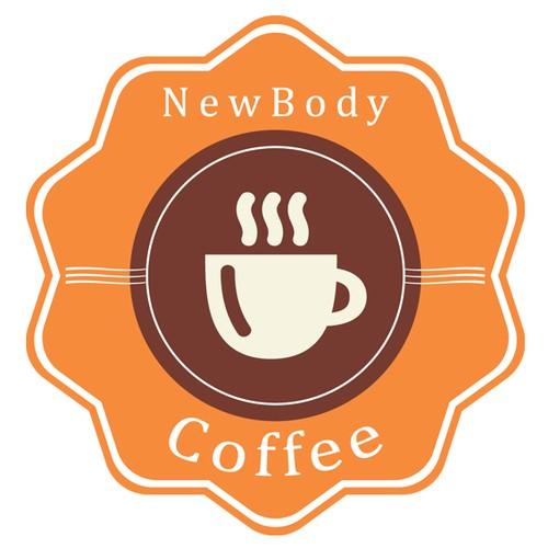 New Body Coffee