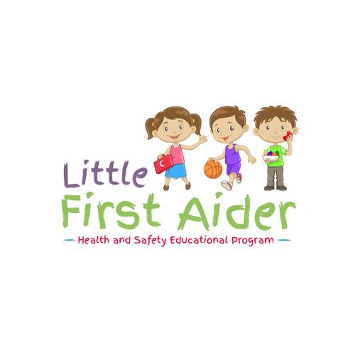 Little First Aider