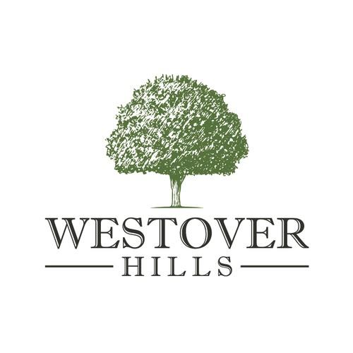 Westover Hills
