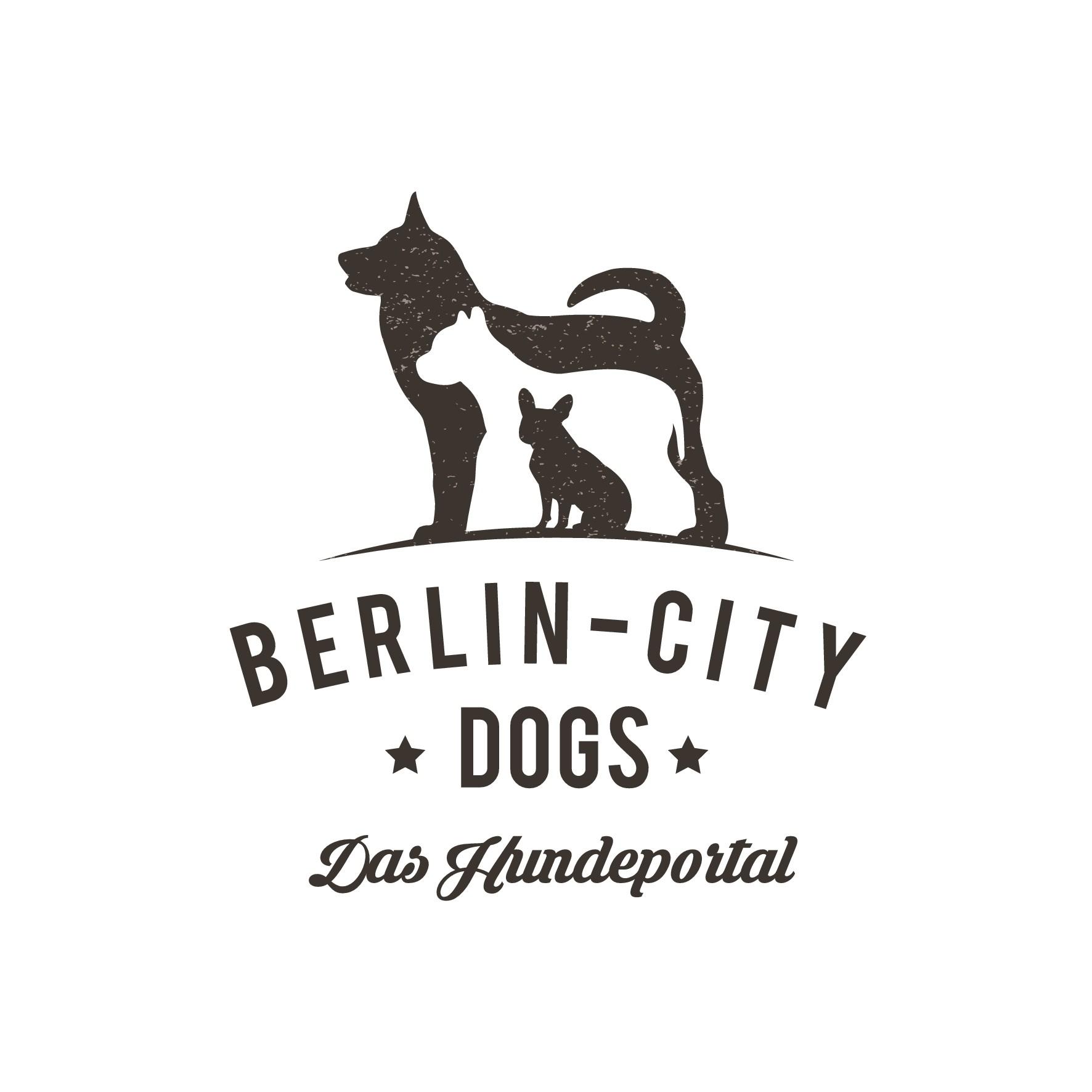 Berlin City Dogs