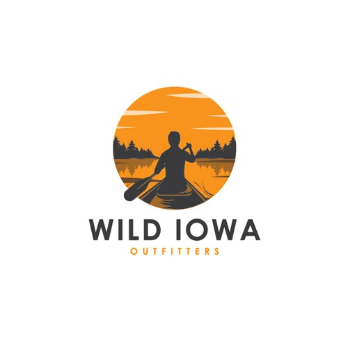 Wild Iowa Outfitters