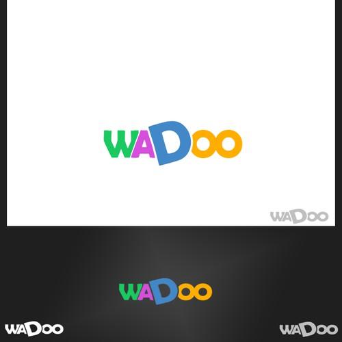 """""""WADOO"""""""