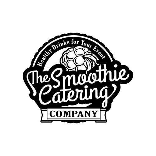 The Smoothie Catering Company