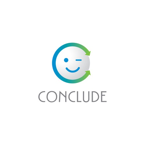 Conclude - software company