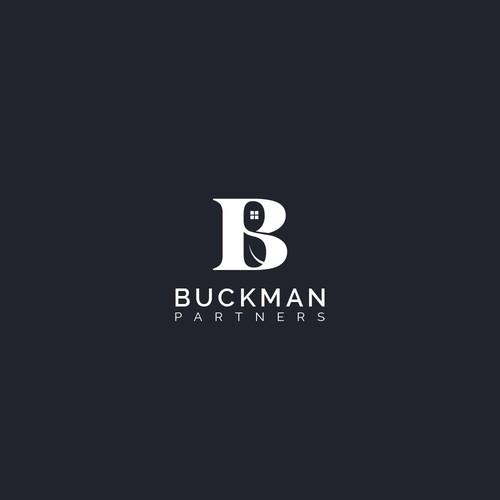 Buckman Partners