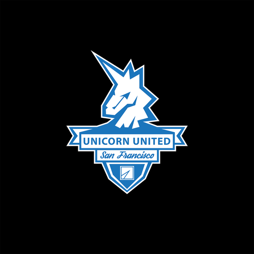 Unicorn united