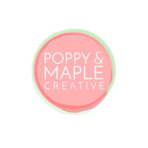 Poppy & Maple