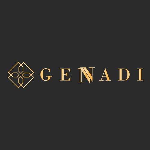 Gennadi