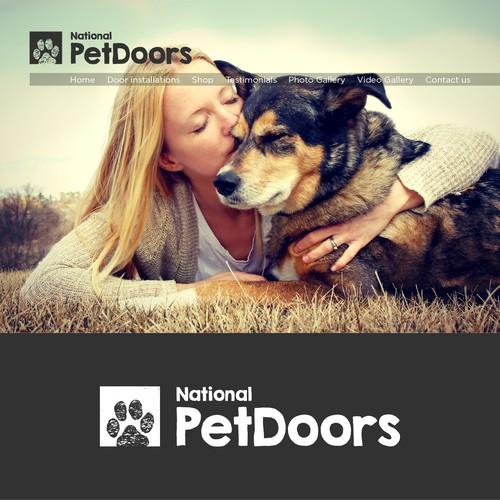 National PetDoors