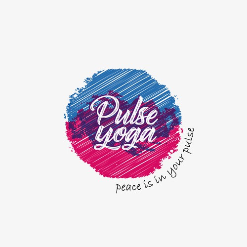 Pulse Yoga
