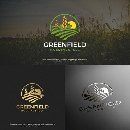 Greenfield Holdings, LLC
