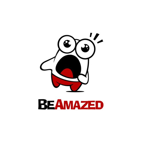 BEAMAZED
