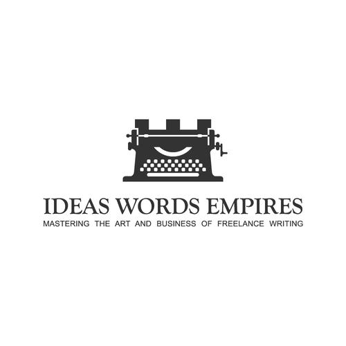 Ideas Words Empires