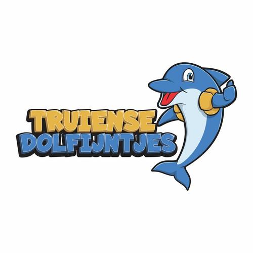 Truiense Dolfijnjes