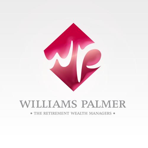 williams palmer