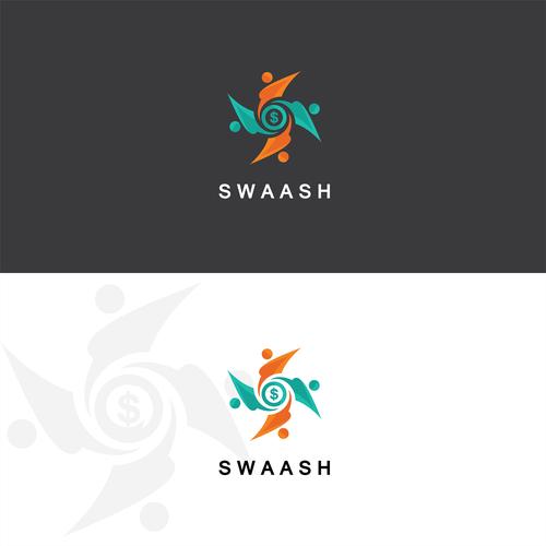 SWAASH APP.