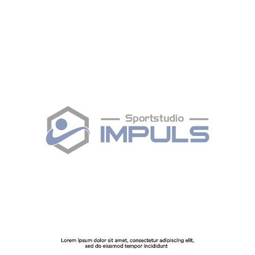 sportstudio impuls logo