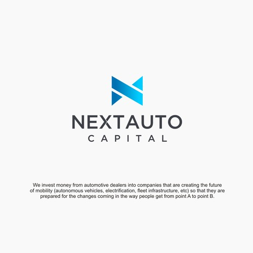 NextAuto Capital