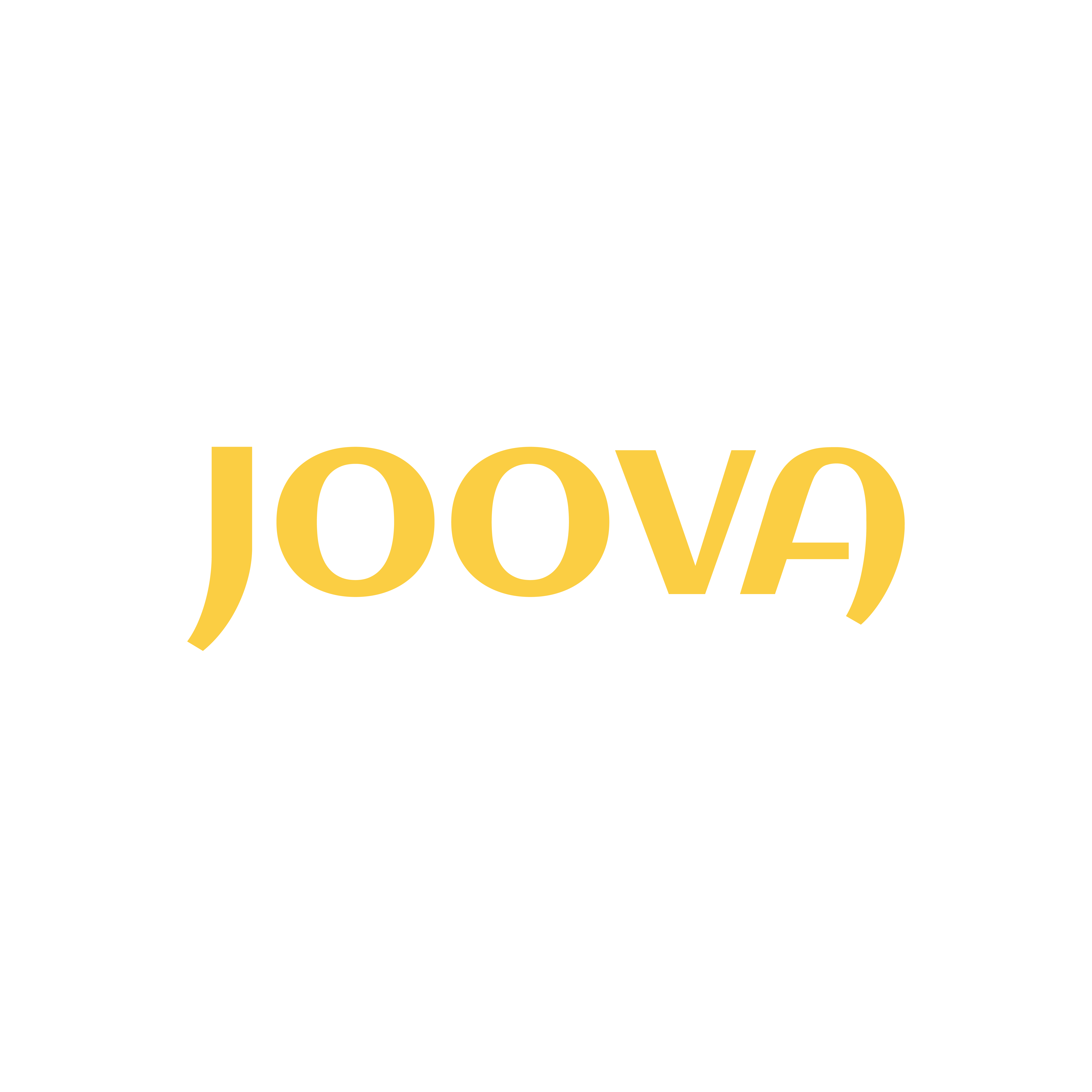 Juva or Joova