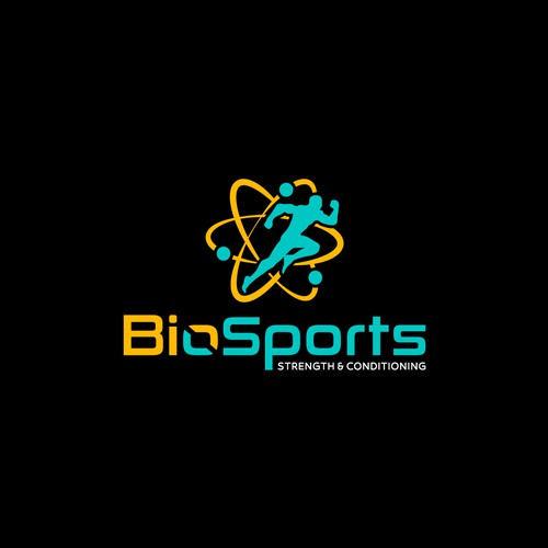 BioSports