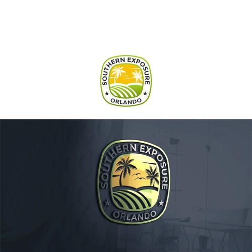 Logo SOUTHERN EXPOSURE-ORLANDO