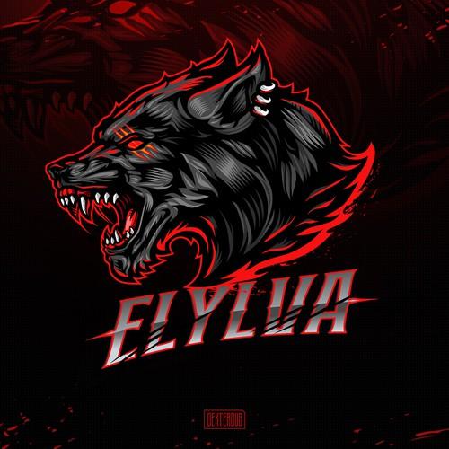 ELYLVA
