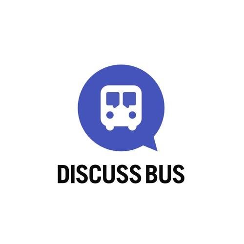 Discuss Bus