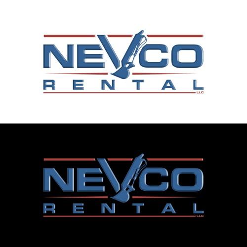 Tools and equipment rental company