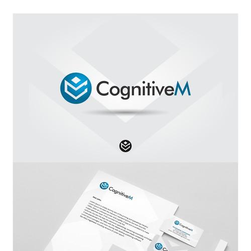CognitiveM