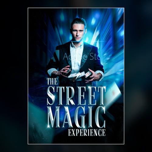 The Street Magic