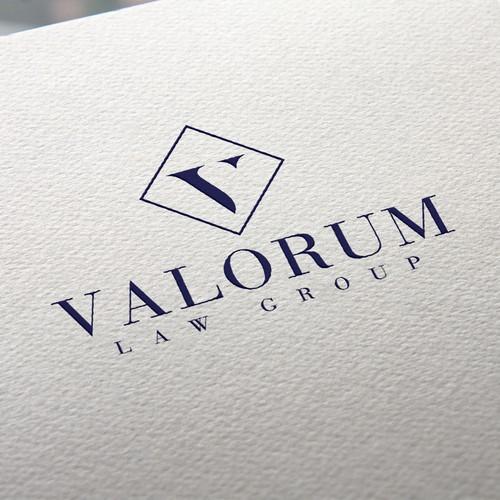 Valorum Law Group