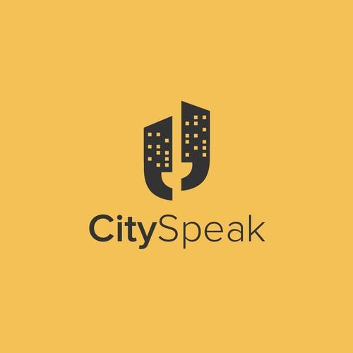 City Speak