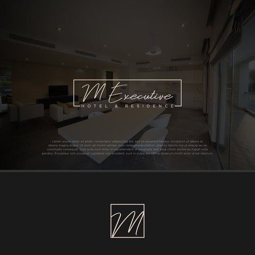 M Executive