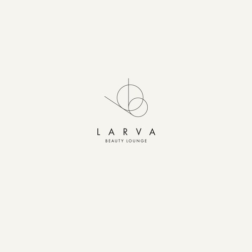 Larva Beauty Lounge
