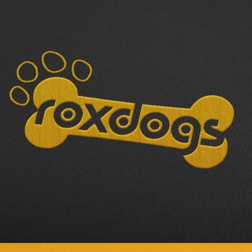 Dog Clothing Brand