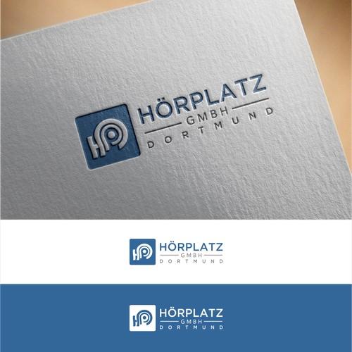 Horplatz