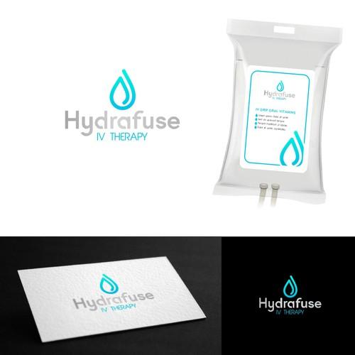 Hydrafuse