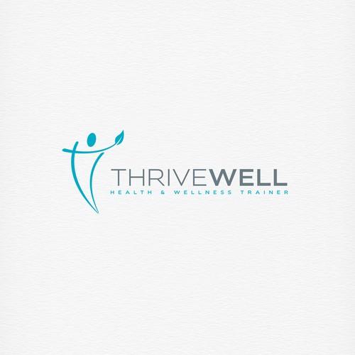 health & wellness brand