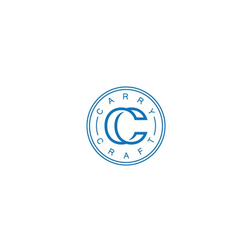 Logo for Carry Craft