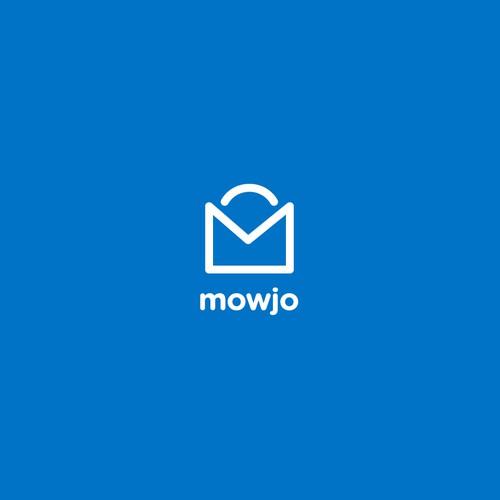 mowjo