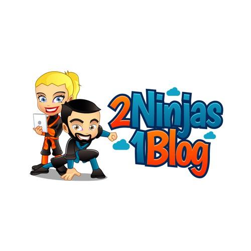 2Ninjas1Blog