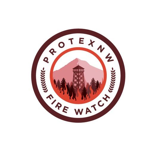 fire wathc
