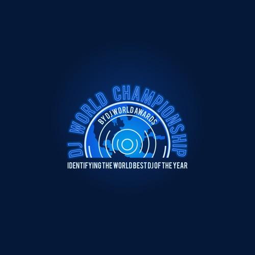 dj world championship