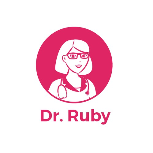 Dr Ruby
